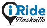 iRide Nashville