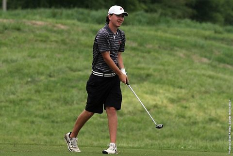 Austin Peay Governors Golf plays in Inverness Intercollegiate at Toledo's Inverness Club starting Monday. (APSU Sports Information)