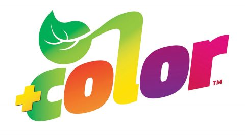 The American Heart Association (AHA) is announcing a new initiative called +color, focusing on the positive health impact of fruits and vegetables. (American Heart Association)