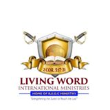 Living Word International Ministries