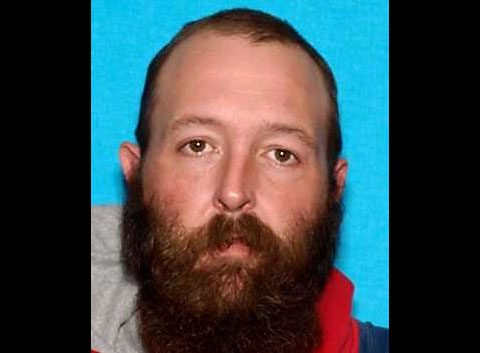Mitchell Hunter Oakes added to TBI's Top Ten Most Wanted List