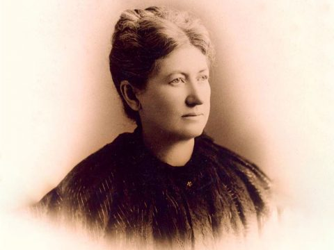 Documentary on the 1863-1890 diary of Clarksvillian Nannie Haskins Williams will be held Sunday, September 4th.