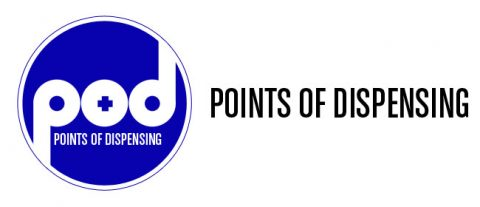 Point-of-Dispensing (POD) Exercise