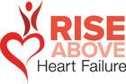 Rise Above Heart Failure. (American Heart Association)