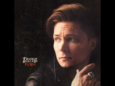 APSU Homecoming concert featuring Frankie Ballard set for October 20th