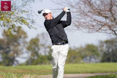Annual F&M Bank APSU Intercollegiate kicks off Monday. (APSU Sports Information)