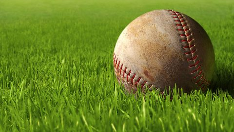 Clarksville Parks and Recreation Youth Baseball, Softball league signups going on now through March 26th.