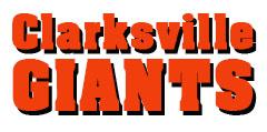 Clarksville Giants