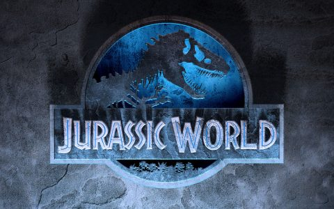 "Movies in the Park to show ""Jurassic World"" this Saturday at Liberty Park"