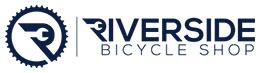 Riverside Bicycle Shop