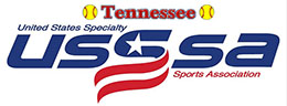 Tennessee USSSA
