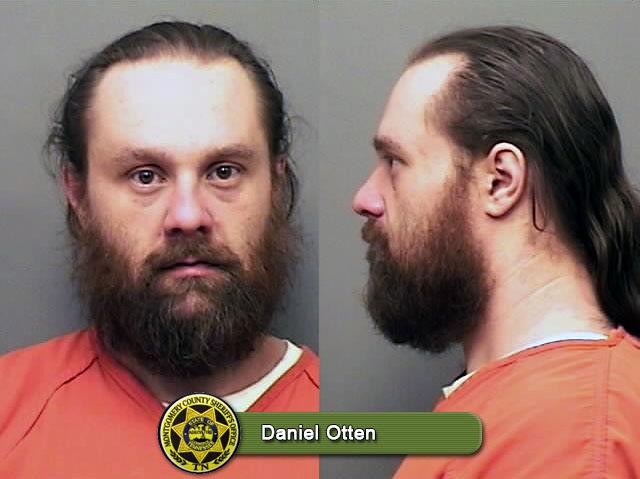 Daniel Otten