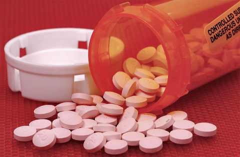 Buprenorphine Coupled with Counseling Effective in Addiction Treatment, but Has Risk for Misuse.