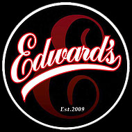 Edward's Steakhouse - Clarksville TN