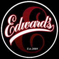 Edward's Steakhouse - Clarksville TN