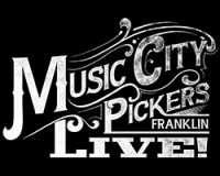 Music City Pickers