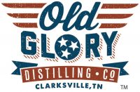 Old Glory Distillery Company