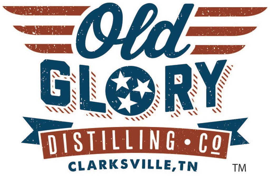 Old Glory Distillery Company