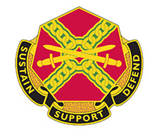 U.S. Army Fort Campbell