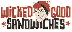 Wicked Good Sandwiches