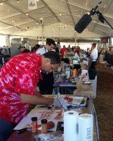 World Food Championship