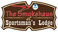 The Smokehaus at Sportsman's Lodge