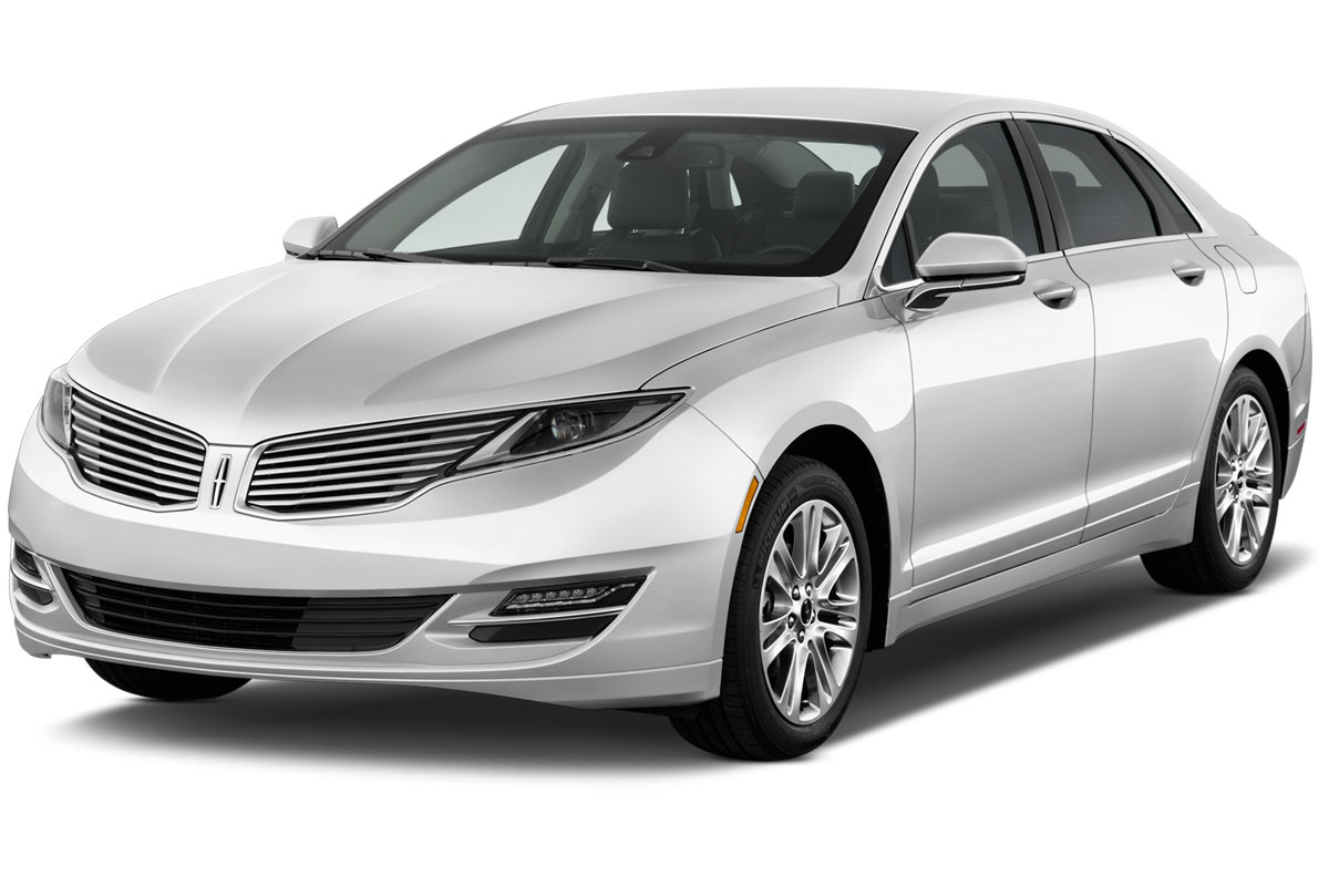Ford Motor Company Recalls Over 600 000 Fusion And Lincoln