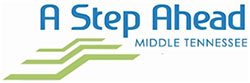 A Step Ahead Middle Tennessee