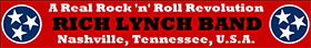 Rich Lynch Band