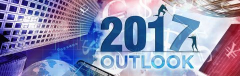 The Raymond James Investment Strategy Committee weighs in on market trends, economic conditions and the outlook for investors in 2017.