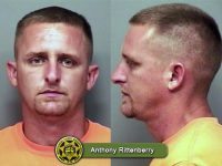 Anthony Dewayne Rittenberry
