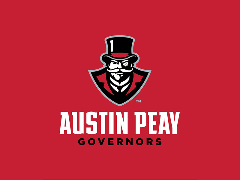 Austin Peay State University Governors