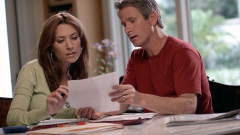 Beginners and billionaires alike should refresh their knowledge of these basic estate planning terms and concepts.