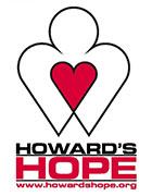 Howard's Hope