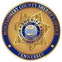 Montgomery County Sheriff John Fuson releases statement on