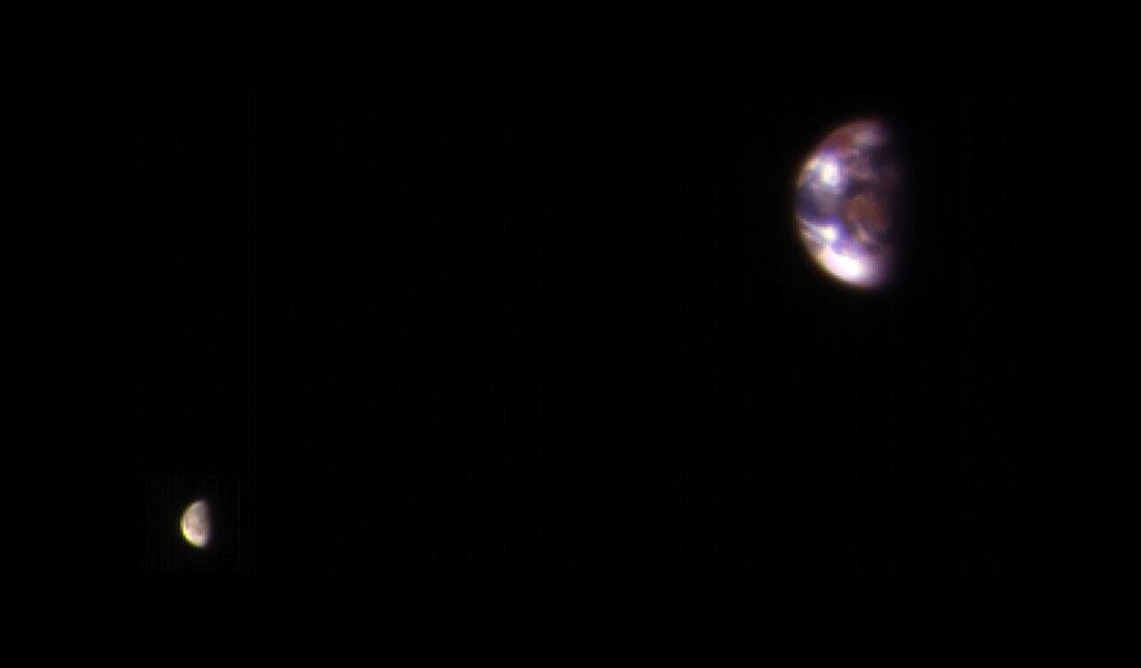 moons of mars both - photo #42