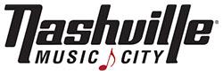 Nashville Tennessee - Music City