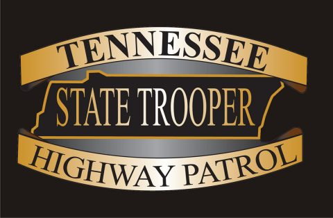 Tennessee State Trooper looks beyond the traffic violation and takes down a human smuggler
