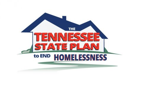 Tennessee State Plan to End Homelessness