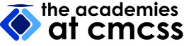 The Academies at CMCSS