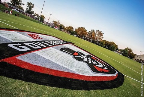 Austin Peay Women's Soccer adds 10 players during National Signing Day. (APSU Sports Information)