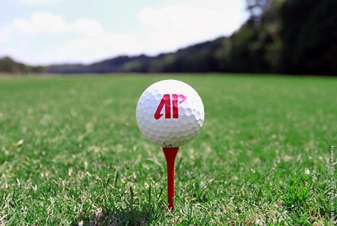 Austin Peay Women's Golf selected sixth in OVC Preseason Poll, Men's Golf picked ninth. (APSU Sports Information)
