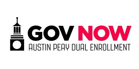 Austin Peay Dual Enrollment - GovNow