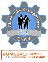 Clarksville Entrepreneur Center