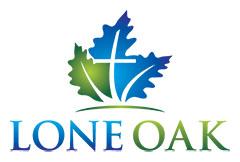 Lone Oak Baptist Church