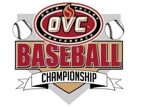OVC Baseball Championships
