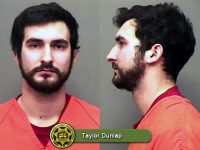 Taylor Dunlap