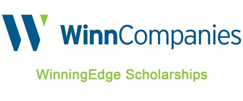 WinnCompanies - WinningEdge Scholarships