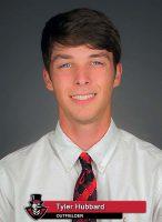 APSU Baseball - Tyler Hubbard