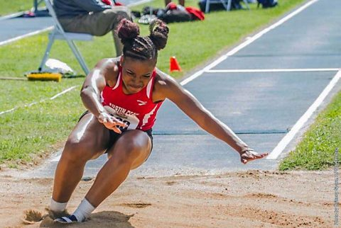 Members of Austin Peay Track and Field to participate in Florida Relays this weekend. (APSU Sports Information)